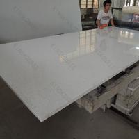 Artificial Stone Quartz Compact Stone Engineered Stone
