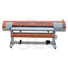 large format sublimation printer 1.8m sublimation textile printer