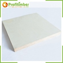 30mm Interior WBP Plywood Panel