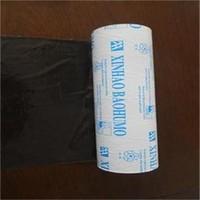 High quality printed PE protective film/plastic film