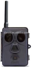 usb infrared camera SD card