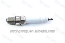 Replace for Champiom RB77CC spark plug