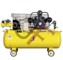 Safety-Oriented Design air compressor with tyre sealant compressor air compressor