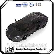 cheap plastic rc car toys