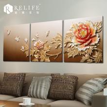 wholesale realistic fruit painting