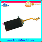 Best Price for apple ipod nano 7th generation LCD, Screen for iPod Nano 7 LCD