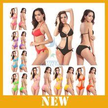 hot bollywood actress in bikini,child bikini,top black xxx sex china bikini girl photos 2014