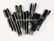TC-LM006 Luxury Good quality Heavy Metal roller Pen brand pen