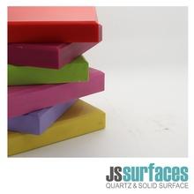 Pantone Colour Premium Quality Quartz Stone