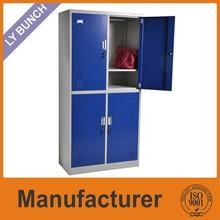 cabinet manufacturers top cheap wardrobe steel locker ikea locker ,electronic locker