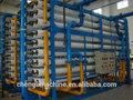 élimination de l'eau filtre à huile centrifuge usine