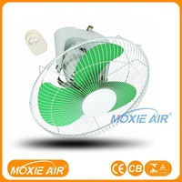 dc motor ceiling fan