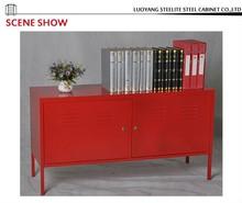 Export Living Room Almirah Designs