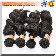 Durable hotsell indian hair company