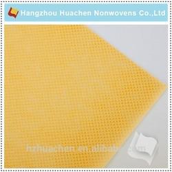 Top Quality Dark Cheap PP Nonwoven Fabric Board Shanghai