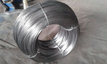 Bottom price professional steel wire phosphated