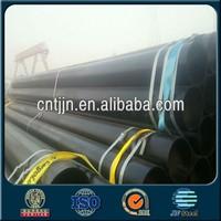 astm b729 uns n08020 manufacturerdin 2394 Black asme b 36.10 erw steel pipe astm a120