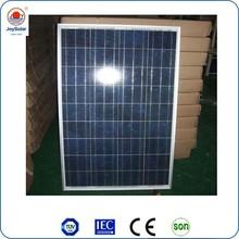 price of a solar cell/polycrystalline silicon solar cell price