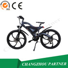 special frame exclusive model China ktm mountain bikes
