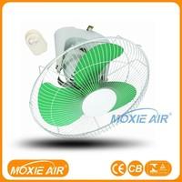 ceiling fan speed regulator