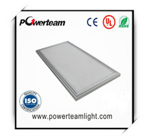 Butterfly 36W led panel light, ultra bright led panel/indirect panel led lights