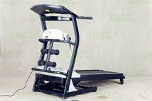 Treadmill treadmill fails