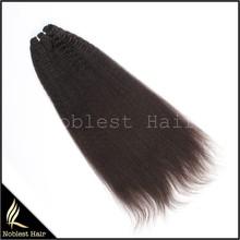 factory cheap Burmese afro kinky virgin hair kinky straight Burmese hair weaving kinky straight virgin Burmese hair