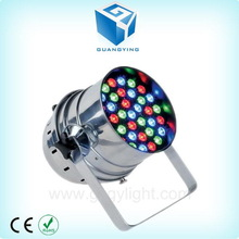 Super quality best selling 192 dmx 512 disco console
