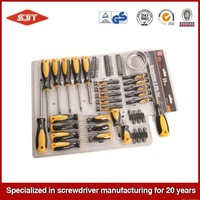 Alibaba china stylish mobile phone screwdriver set