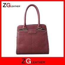 2015 new ladies fashion guangzhou shopping handbags women's handbags bag