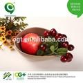 Outro tipo de eco- friendl& biodegradalbe todos os nomes de frutas tigela