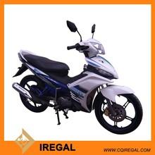 Japan 110cc motor bike