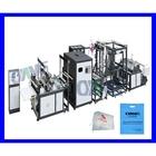 Lower price non woven bag making machine india hyderabad in china price
