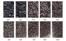 Sand Blasting Grit Steel Grit G50 0.71-0.30 Mm Hot Sale