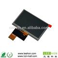 ميتسوبيشي الصناعية 5 aa050me01-t1 بوصة tft شاشة lcd تعمل باللمس وحدة العرض