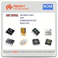 (hot) AM186ED-33KC ARV BCM4306KFB-P20 BU9317KS