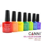 For free acrylic nail gel polish uv gel samples ,30917h