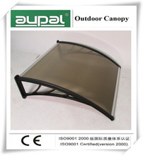 Alibaba express manufacture adult bed canopy-CZPC0608j