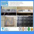 ( pmic) componentes electrónicos tb62212fng(oc8el ic del conductor del motor par48htssop