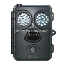 thermal infrared camera price