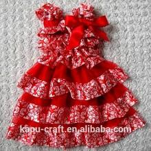 Moda vestido de princesa nomes para grupos de meninas