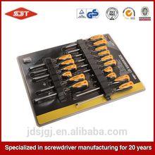 Design hotsell 92pcs hand tool set tool case