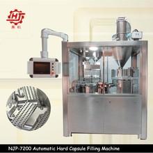 capsule pharmaceutical machine /soft gelatin capsules machine