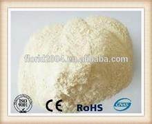 epoxy plastic powder coating