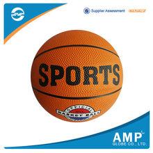 Wholesale custom basketball ball 7 size