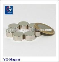 furniture magnet rare earth magnet