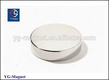 furniture magnet neodymium magnet