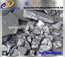 Good quality vietnam ferro silicon supplier