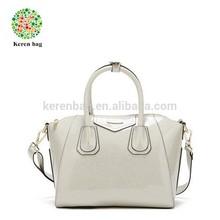 fashion designer handbag purses and handbags