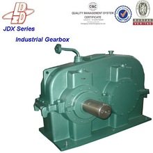 Popular Export Factory Tractor Transmission Gear Box